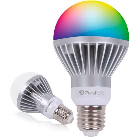 Smart Color Led Light Prestigioplaza Europe Coloured Led Lights