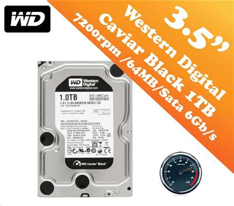 Hardisk Eksternal 1 Wd Ultra western digital 3 5 caviar black 1t end 4 1 2018 12 00 am