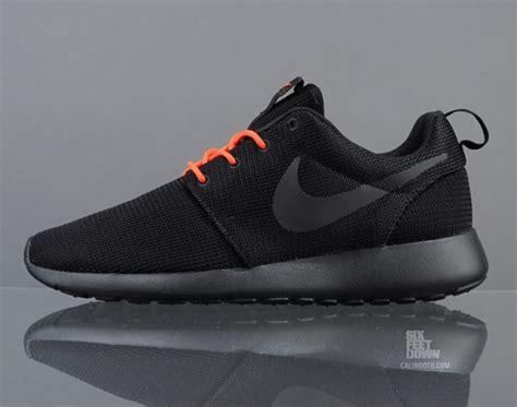 Sepatu Nike Eastham nike free run 5 kaskus