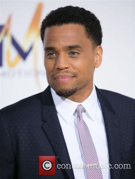 michael ealy think like a man too michael ealy news photos and videos contactmusic