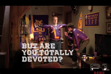 drops and stuff the unticket dan ncaa commercial the unticket