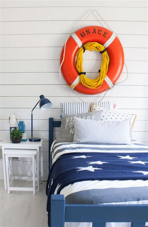 nautical boys room cottage boy s room lukas machnik nautical boy room nautical boys bedrooms cottages and