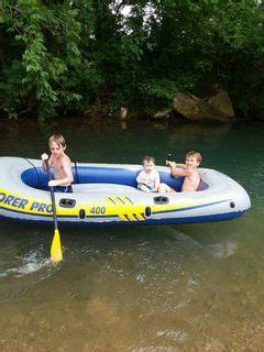 used jon boats for sale in nashville tn new and used boats marine for sale in clarksville tn
