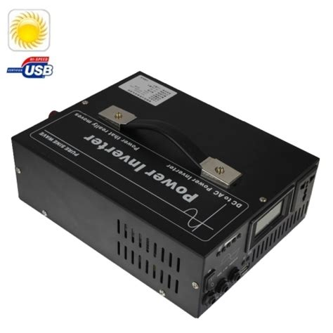 solar power supply for home ypy 500a2 home lighting solar power supply system support