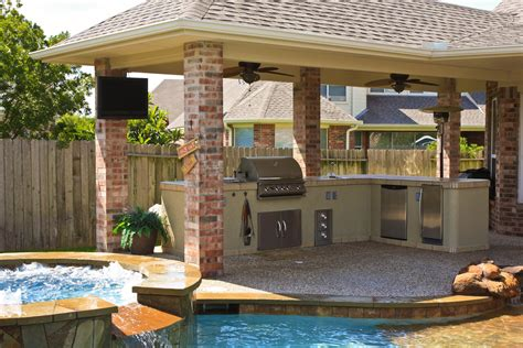 back yard patio cover designs 2017 2018 best cars reviews decorating ideas for backyard patio home design 2017