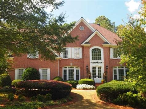 homes for sale in alpharetta alpharetta milton ga patch