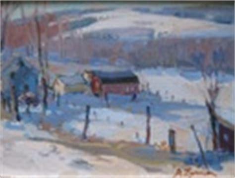 the light program jamison pa newman saunders galleries david lussier