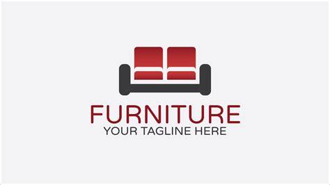 interior design logo vector free pin logo 5s on