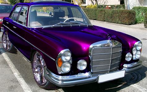 purple car photos yahoo search results purple cars purple cars and purple