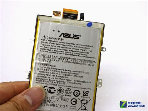 Baterai Zenfone 6 spare part hp bekasi cara membongkar asus zenfone 6