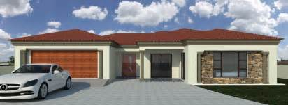 duplex house plans nigeria energy efficient small efficent homes floor
