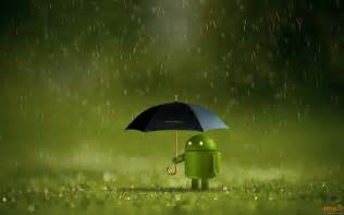 Cool Android wallpaper   1920x1200   #22184