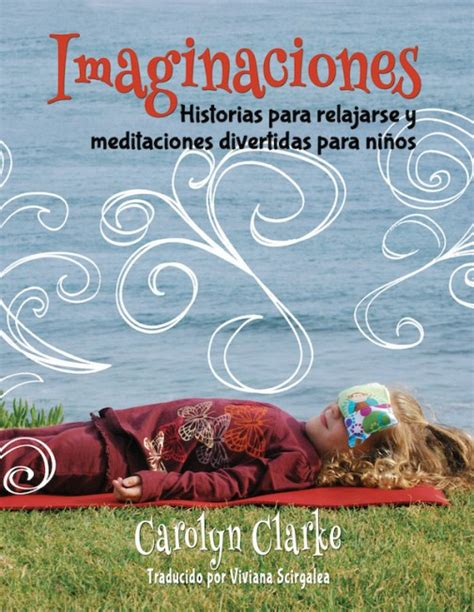 libro learn to meditate meditation for kids with easy spanish stories spanish