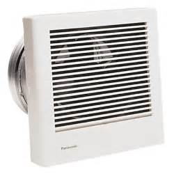 bathroom ventilation fans reviews broan bathroom lights with fans shop broan 2 5 sone 80