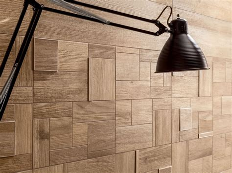 tiles design for house wood look tiles