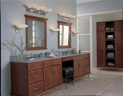 Thomasville Bathroom Vanities Thomasville Corner Bathroom Vanity Universalcouncil Info
