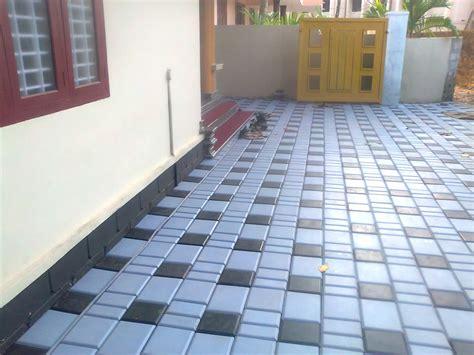 exterior tiles important   home