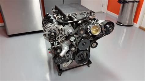 ls9 motor for sale fs 416cid ls9 new motor corvetteforum chevrolet