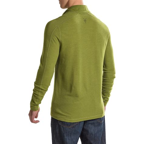 waffle knit henley ibex waffle knit henley shirt for save 50