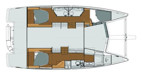 catamaran floor plan st petersburg ta bay florida catamaran charters