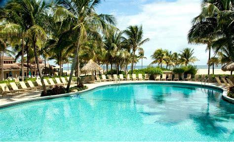 mar lago resort beach hotel in fort lauderdale oceanfront resort lago