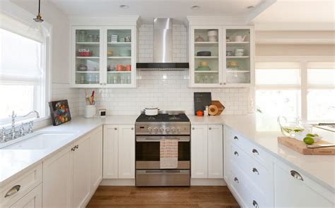 it or list it kitchen designs it or list it vancouver best of season 2 kitchens