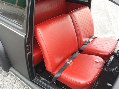 vw beetle seats 1970 1970 vw bug reupholstered interior yelp