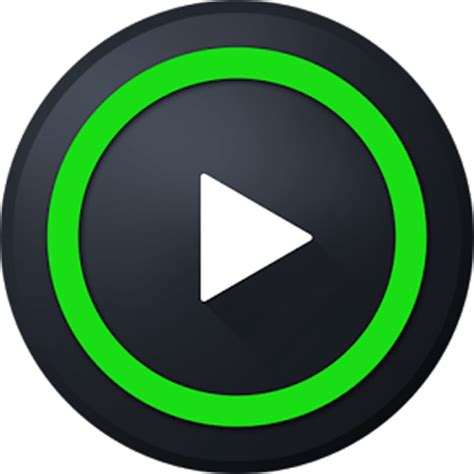 format video player mp4 player for phone free download