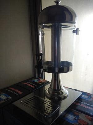Beverage Dispenser Atria harga thailand tea dispenser thai tea dispenser