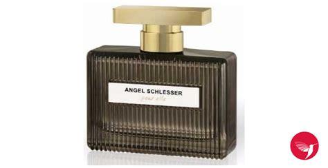 Parfum Schlesser Pour schlesser pour sensuelle schlesser