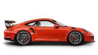 Porsche Photos Porsche All 911 Models Porsche Usa
