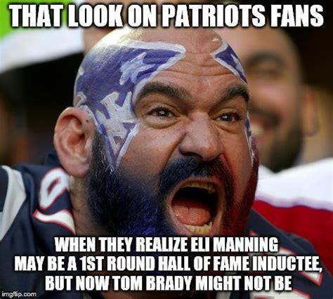Tom Brady Meme Generator - image tagged in tom brady imgflip
