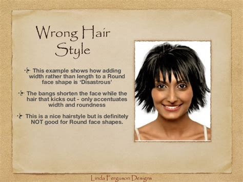 shaping hair around face hair styles that flatter your face shape
