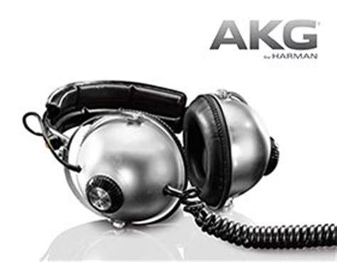 Headphone Akg K511 akg k 511 hi fi stereo ear headphone with 1 4 inch 6 3mm adapter home