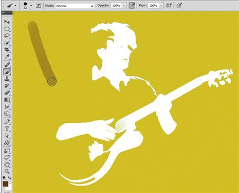 Adobe Illustrator Cs3 Portable Edition 64 7mb Vuecumdeu