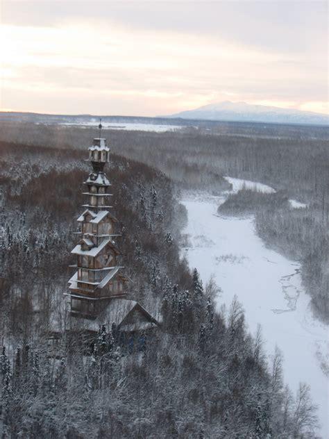 dr seuss house dr seuss house alaska usa amazing places