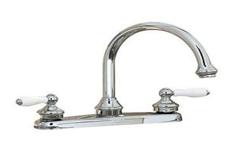 kitchen faucet repair old price pfister faucets plumbing replacement parts