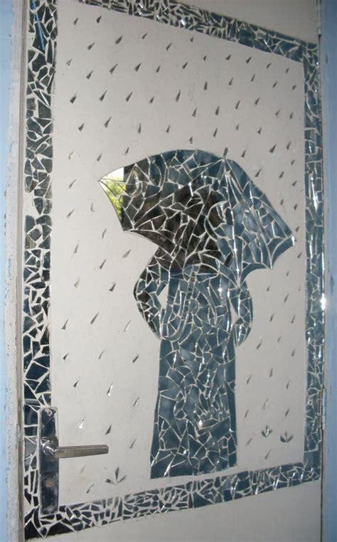 Bathroom Mirror Design reciclagem no meio ambiente o seu portal de artesanato