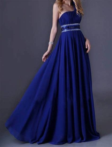 matric farewell dresses 2014 the gallery for gt royal blue matric farewell dresses