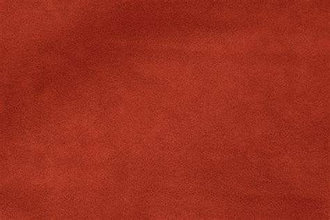 ultra suede upholstery fabric 1 1 yards hp 55 ultrasuede upholstery fabric in terracotta