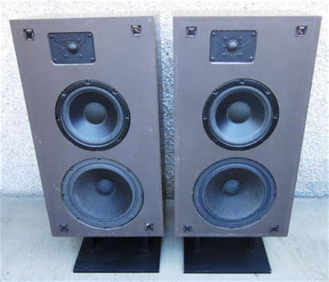 Speaker Advance Tp 400 speakerholic speakerholic 2016 sale