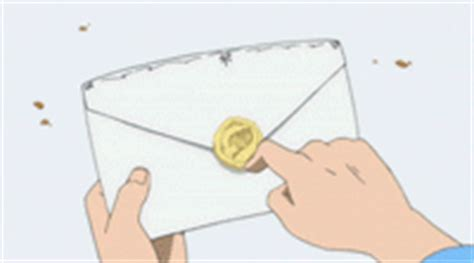 lettere gif magic letter wiki the site for hiro mashima