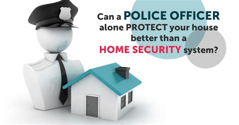 home security systems simple diy alarm system