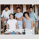 one direction 2013 best song ever harry