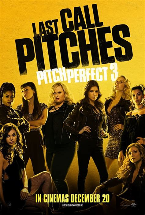 full movies online pitch perfect 3 by ruby rose watch pitch perfect 3 full movie online 247 hd free streaming