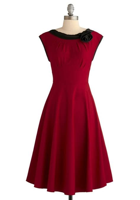 christmas dresses for tween girls best dresses