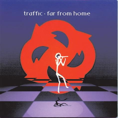listen free to traffic far from home radio iheartradio
