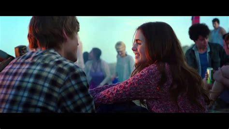 film love rosie trailer pelicula movie love rosie loverosie official trailer