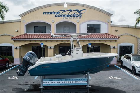 center console boats that start with b new 2016 bulls bay 200 cc center console boat for sale in