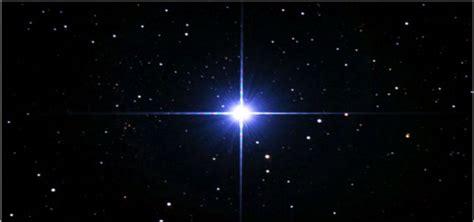 luz de estrellas estrella de luz conexion cosmica